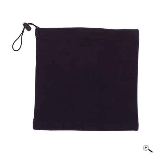 Reklamní šátek 2v1
