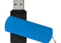 Reklamní USB flash disk 8GB