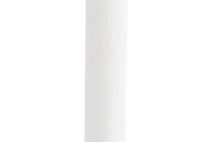 Dřevěné golfové týčko