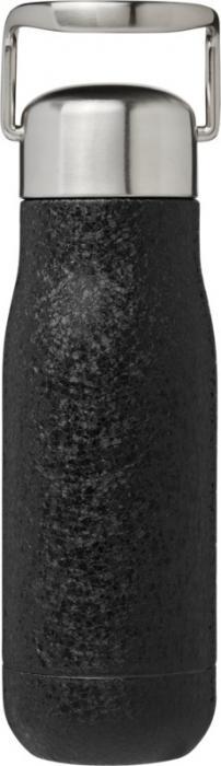 Sportovní vakuově izolovaná láhev 350 ml