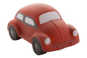Antistres ve tvaru auta