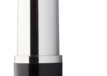 Propagační kuličkové pero ve tvaru rtěnky