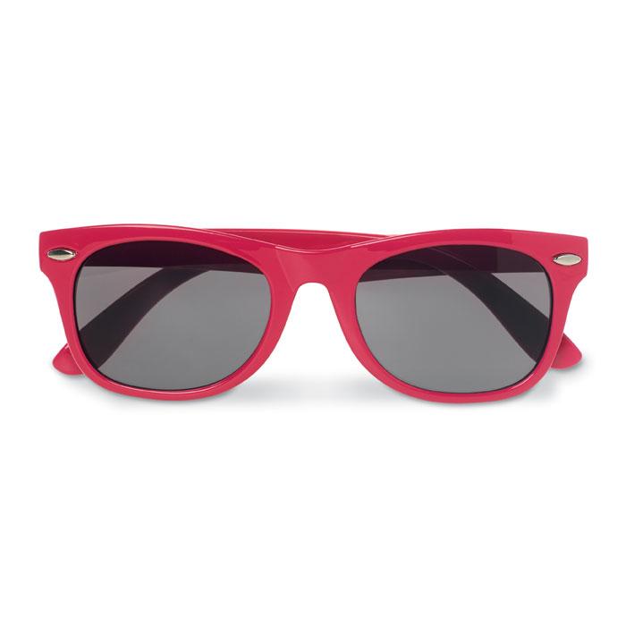 Klasické a elegantní dětské sluneční brýle