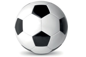 Malý fotbalový míč