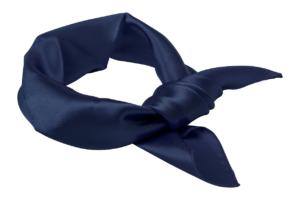 Dámský lesklý šátek